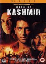 Mission Kashmir - Vidhu Vinod Chopra