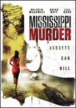Mississippi Murder - Price Hall