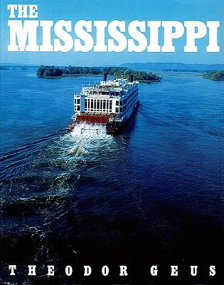 Mississippi - Geus, Theodor