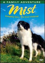 Mist: Sheepdog Tales - The Great Challenge