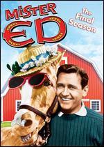 Mister Ed: Season 06