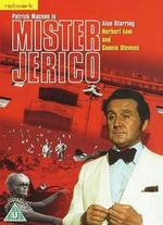 Mister Jerico