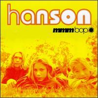 Mmmbop - Hanson