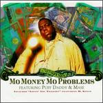 Mo Money Mo Problems [US #2]