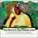 Mo Money Mo Problems [US #2]