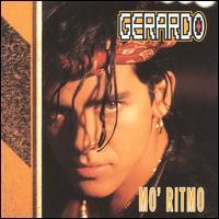 Mo' Ritmo - Gerardo