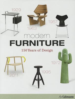modernes mobel design, 9783848000302: modern furniture/meubles modernes/moderne mobel: 150, Design ideen