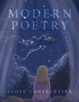 Modern Poetry - Constantine, Lloyd