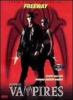 Modern Vampires - Richard Elfman