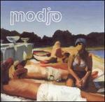 Modjo [Bonus CD]