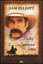 Molly and Lawless John - Gary Nelson