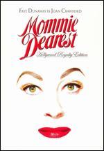 Mommie Dearest [Hollywood Royalty Edition] - Frank Perry