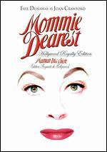 Mommie Dearest [Hollywood Royalty Edition] - Frank Perry