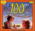 Mommy and Me: 100 Songs for Kids