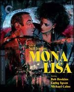 Mona Lisa [Blu-ray] [Criterion Collection] - Neil Jordan