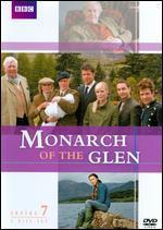 Monarch of the Glen: Series 07