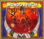 Mondo Africa