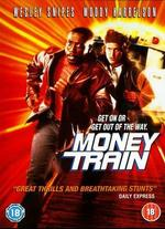 Money Train - Joseph Ruben