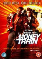 Money Train - Joseph Ruben