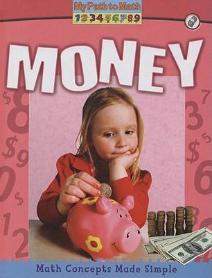 Money - Dowdy, Penny
