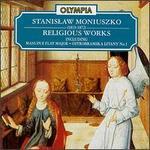 Moniuszko: Religious Works