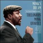 Monk's Dream: The Mono & Stereo Versions