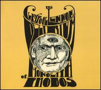 Monolith of Phobos - The Claypool Lennon Delirium