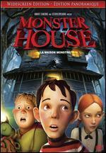 Monster House [French]