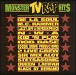 Monster TV Rap Hits