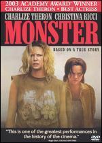 Monster [WS]