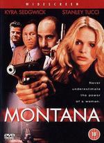 Montana - Jennifer Leitzes