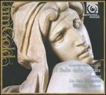 Monteverdi: Il Ballo delle Ingrate; Sestina