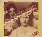 Montrose [Deluxe Edition]