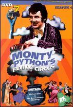 Monty Python's Flying Circus: Season 4 -