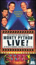 Monty Python's Parrot Sketch Not Included - 20 Years of Python -