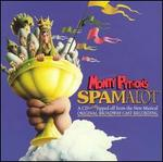 Monty Python's Spamalot [Original Broadway Cast Recording] - Various Artists