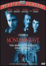 Monument Ave. - Ted Demme