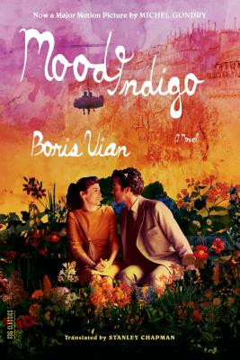 Mood Indigo - Vian, Boris