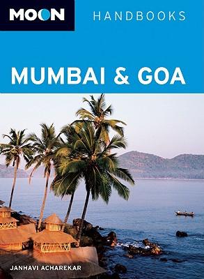 Moon Mumbai & Goa - Acharekar, Janhavi