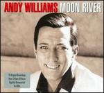 Moon River [Not Now Music]