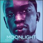 Moonlight [Original Motion Picture Soundtrack]