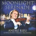 Moonlight Serenade (+DVD)