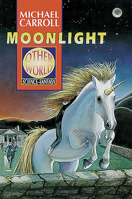 Moonlight - Carroll, Michael