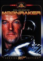 Moonraker [WS]