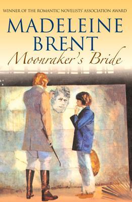 Moonraker's Bride - Brent, Madeleine