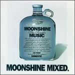 Moonshine Mixed