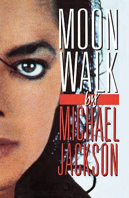 Moonwalk - Jackson, Michael