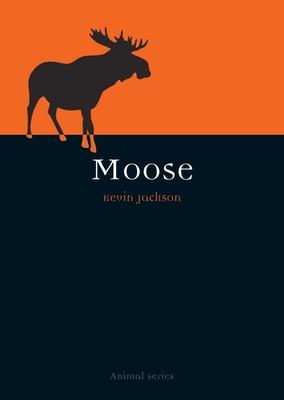 Moose - Jackson, Kevin
