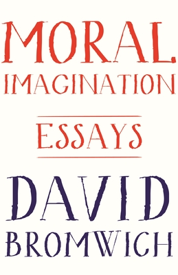 image and imagination essays and reviews