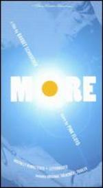 More [Blu-ray]